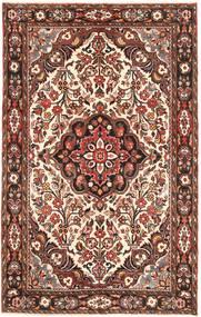 Hamadan tapijt AXVZZX144