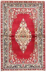 Kerman tapijt AXVZZX2559