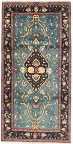 Sarough tapijt AXVZZX3024