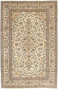 Keshan Patina carpet AXVZZX2846