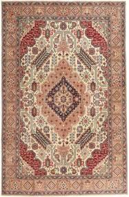 Tabriz Patina tapijt AXVZZX2929