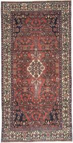 Hamadan Patina tapijt AXVZZX2844