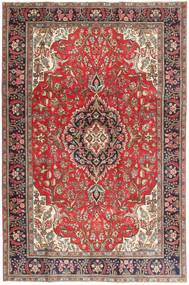 Tabriz Patina carpet AXVZZX3148