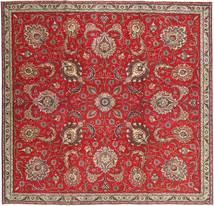 Tabriz Patina tapijt AXVZZX2858