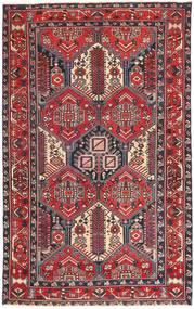 Ardebil Patina tapijt AXVZZX2958