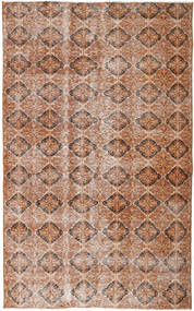 Tapis Colored Vintage XCGZT1011