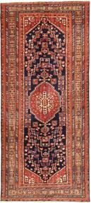 Bakhtiar Patina tapijt AXVZZX2965