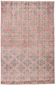 Colored Vintage tæppe XCGZT1007