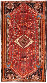 Ghashghai Patina tapijt AXVZZX2966