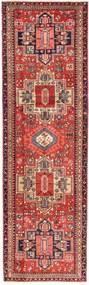 Ardebil Patina szőnyeg AXVZZX2991