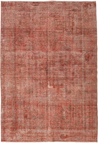 Colored Vintage tapijt XCGZT1516