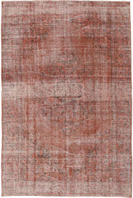 Tapis Colored Vintage XCGZT1515