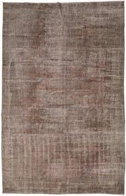 Colored Vintage carpet XCGZT1496