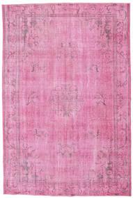 Colored Vintage carpet XCGZT1470