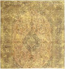 Colored Vintage szőnyeg AXVZZX499
