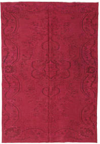 Tapis Colored Vintage XCGZT1462