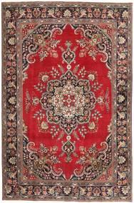 Tabriz Patina tapijt AXVZZX2785