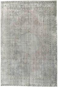 Colored Vintage carpet XCGZT1447