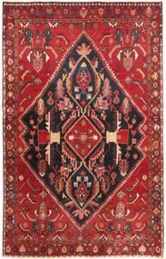 Hamadan Patina tapijt AXVZZX2794