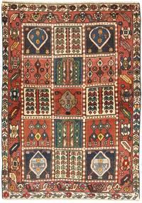 Bakhtiar tapijt AXVZZX92