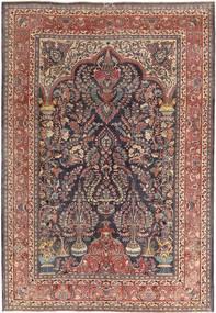 Hamadan Patina carpet AXVZZX2803