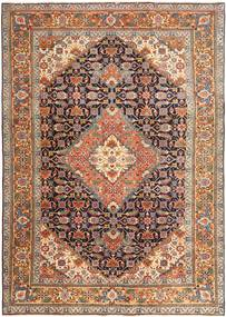 Heriz Patina carpet AXVZZX2807