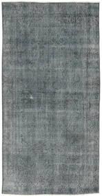 Colored Vintage tapijt XCGZT362