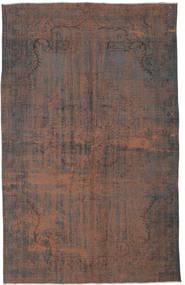 Colored Vintage tapijt XCGZT353