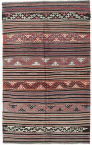Kelim Turkije tapijt XCGZT351