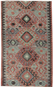 Kilim Turkish carpet XCGZT346