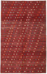 Tappeto Kilim Turchi XCGZT338