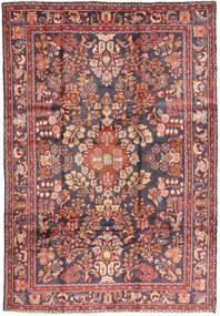 Nanadj tapijt AXVZZX2640
