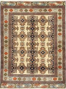 Dywan Turkmeński Patina AXVZZX2805