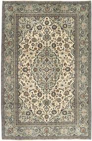 Keshan Patina carpet AXVZZX2743