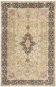 Kerman Patina szőnyeg AXVZZX2752