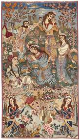 Kashmar Patina carpet AXVZZX2773