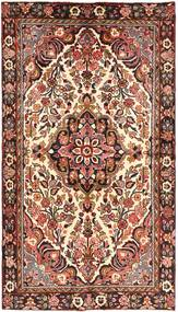 Hamadán szőnyeg AXVZZX147