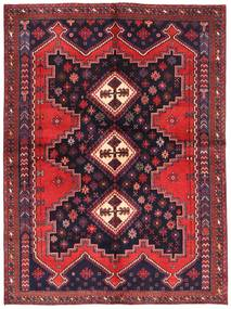 Afshar / Sirjan carpet AXVZZX3097