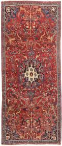 Bijar Patina szőnyeg AXVZZX2733