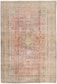 Keshan Patina carpet AXVZZX443
