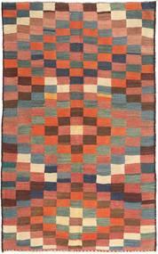 Kilim Fars szőnyeg AXVZZX2545