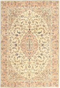 Keshan Patina carpet AXVZZX2692