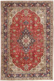 Tabriz Patina carpet AXVZZX2705