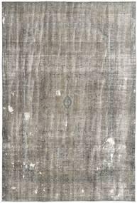 Colored Vintage carpet AXVZZX172