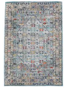 Chillon - Vaalea Sininen / Multi-matto RVD19606