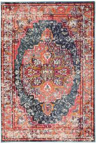 Brissac - Oranje tapijt RVD19505