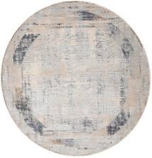 Dante - Beige / Grijs tapijt RVD19926