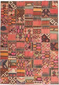 Kelim Patchwork tapijt AXVZZX2646