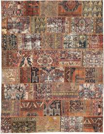 Patchwork carpet AXVZZX2654