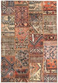 Patchwork carpet AXVZZX2665